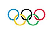 Eerste Olympische Spelen.