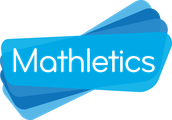 Master your Maths Toolkit!