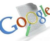 Претраживач веба (енгл. web search engine)