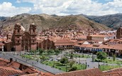 The Benefits of Cuzco