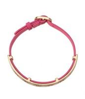 Look of bracelet