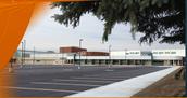 Belleville HIgh School PA Announcements