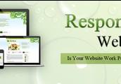 Custom PHP Web Design Development Company India