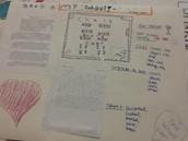 Safe School Project-Grade 7