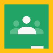 Few Updates to Google Classroom