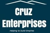 Cruz Enterprises LLC