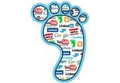 What is digital footprint?