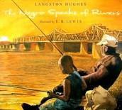 Negro Speaks of Rivers