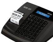 Ampia gamma di registratori di cassa