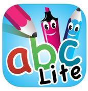 ABC Lite