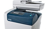 Xerox WorkCentre 6505DN Color MFP