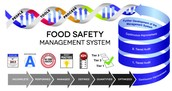 Overview of Food Safety Management Systems