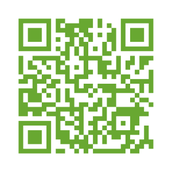 If you want to know more about me, flash this QRcode ...