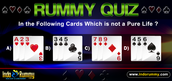 Rummy for Real Cash