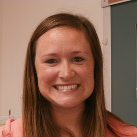 Katie Collier profile pic
