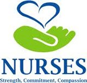 Calling all NURSES to tell your stories!