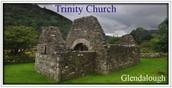 Activity3: Trinity Church