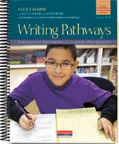 Writing Grades