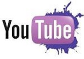 Youtube present