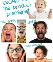 Fall Product Premiere