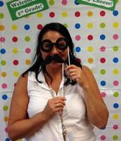 Mrs. Epple