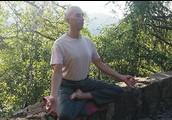 Un weekend di Meditazione alle Terme
