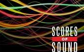 Cornish Student Music Festival: Scores of Sound