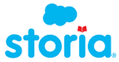 Storia, the online school library!