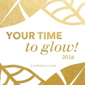 It's your time to glow!  Get paid to share good-for-you, clinical grade skincare with all real results.
