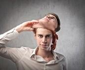 ¿Cuáles son los tipos más frecuentes de trastornos de la personalidad?