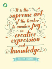 30 Ways to Promote Creativity in Your Classroom