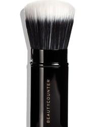 Retractable Complexion Coverage Brush (value $35)