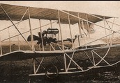How much does the first Airplane cost and why would you like to buy it?