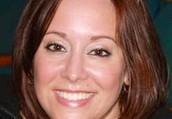 Christina Rojas, M.A., CCC-SLP
