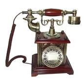 The phone 1940