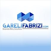 garelifabrizi.com busca: