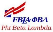 Phi Beta Lambda: Room 130