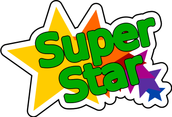 Student Super Star