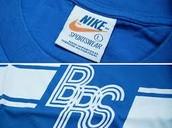 Blue Ribbon Sports