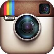 Follow MMS PTA on Instagram