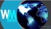 Top News Stories of 2014