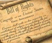 Citizenship of US