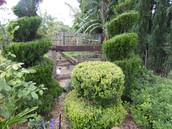 """Every home deserves a great garden"""
