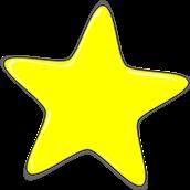STAR Parking