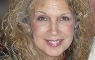Dr. Barbara Fields