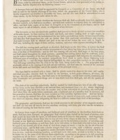 Picture of the document