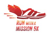 Run with a Mission
