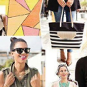 You are invited to Charlene and Sofia's Girls Night Out Trunk show