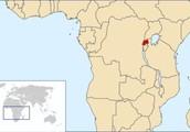Current Rwanda