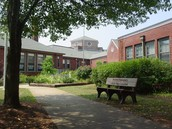We love Barrow School and to Barrow School we go!
